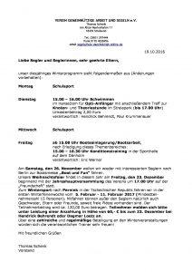 winterprogramm-16-17-page-0